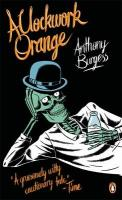 Clockwork Orange (Penguin Essentials)