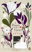 Forster, Edward Morgan: A Room with a View