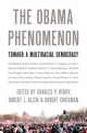 Obama Phenomenon - Charles P. Henry; Robert L. Allen; Robert Chrisman