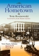 American Hometown - Tom Roznowski