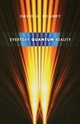 Everyday Quantum Reality - David A. Grandy