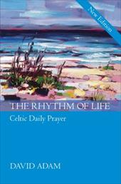 Rhythm of Life, the - Gift Edition - Adam, David