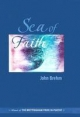 Sea of Faith - John Brehm; Ronald Wallace
