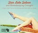 Star Lake Saloon and Housekeeping Cottages - Sara Rath
