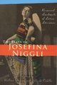 Plays of Josefina Niggli - Josefina Niggli; William Orchard; Yolanda Padilla