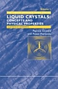 Nematic and Cholesteric Liquid Crystals - Patrick Oswald