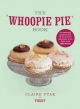 Whoopie Pie Book - Claire Ptak