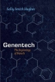 Genentech - Sally Smith Hughes