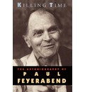 Killing Time - Paul K. Feyerabend