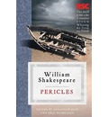 Pericles - William Shakespeare