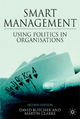 Smart Management - David Butcher; Martin Clarke