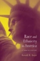 Race and Ethnicity in America - Ronald H. Bayor