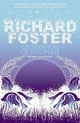 Celebration of Discipline - Richard Foster