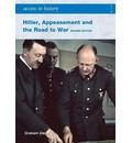 ATH: Hitler, Appeasement and the Road to War - Graham Darby