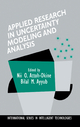 Applied Research in Uncertainty Modeling and Analysis - Nii O. Attoh-Okine; Bilal M. Ayyub