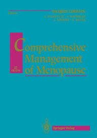 Comprehensive Management of Menopause - Leo Jr. Plouffe