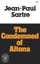 Condemned of Altona - Jean-Paul Sartre