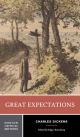Great Expectations - Charles Dickens; Edgar Rosenberg