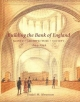 Building the Bank of England - Daniel M. Abramson