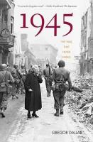 1945: The War That Never Ended