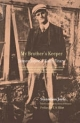 My Brother's Keeper - Stanislaus Joyce; Richard Ellmann; T. S. Eliot