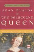 The Reluctant Queen: The Story of Anne of York