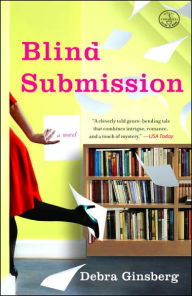 Blind Submission - Debra Ginsberg