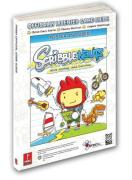 Scribblenauts: Officially Licensed Game Guide [With Poster]