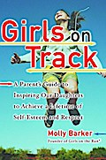 Girls on Track - Molly Barker