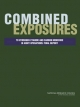 Combined Exposures to Hydrogen Cyanide and Carbon Monoxide in Army Operations - Committee on Toxicology;  Committee on Exposures to Hydrogen Cyanide and Carbon Monoxide in Army Operations;  Board on Environmental Studies and Toxicology;  Division on Earth and Life Studies