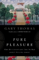 Pure Pleasure - Gary L. Thomas