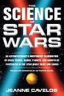 Cavelos, Jeanne: The Science of Star Wars