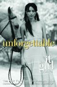 The It Girl 4. Unforgettable