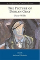The Picture of Dorian Gray - Oscar Wilde; Andrew Elfenbein