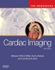 Cardiac Imaging - Stephen W. Miller; Suhny Abbara; Lawrence M. Boxt