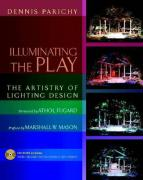 Illuminating the Play: The Artistry of Lighting Design