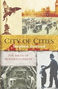 City Of Cities - Stephen Inwood