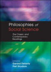 Philosophies of Social Science - Gerard Delanty