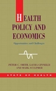 Health Policy and Economics - Peter C. Smith; Laura Ginnelly; Mark Sculpher