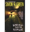 Something from the Nightside - Simon R Green