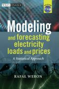 Modeling and Forecasting Electricity Loads and Prices: A Statistical Approach