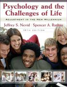 Psychology and the Challenges of Life