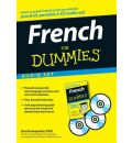 French For Dummies - Zoe Erotopoulos