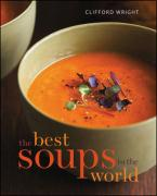 The Best Soups in the World
