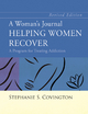 A Woman's Journal - Stephanie S. Covington