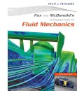 Fox and McDonald's Introduction to Fluid Mechanics - Robert W. Fox