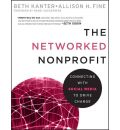 The Networked Nonprofit - Beth Kanter