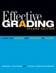 Effective Grading - Barbara E. Walvoord; Virginia Johnson Anderson