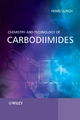 Chemistry and Technology of Carbodiimides - Henri Ulrich