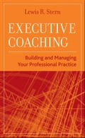 Executive Coaching - Lewis R. Stern